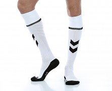 HUMMEL Fundamental Football Sock 022137-9124 - vel. 8 (32-35)