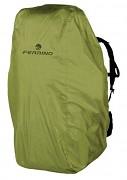 FERRINO Cover 0 15/30 l - zelená