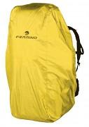 FERRINO Cover 2 45/90 l - žlutá