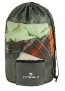 FERRINO Laundry Bag