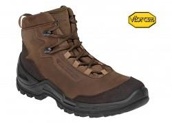 PRABOS Vagabund Ankle loamy brown S80657 - vel. 37