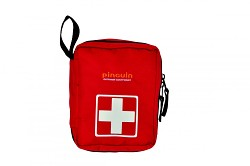 PINGUIN First Aid Kit M