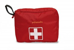 PINGUIN First Aid Kit L