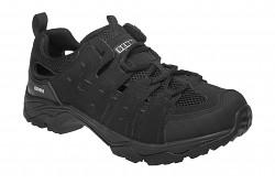 BENNON Amigo O1 Black Sandal - vel. 36
