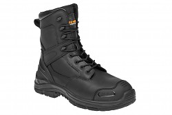 BENNON Commodore S3 Summer Boot - vel. 36