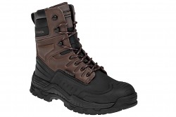 BENNON Kentaur O2 Boot - vel. 45