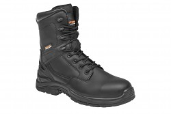 BENNON Commodore S3 Non Metallic Boot - vel. 36