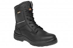 BENNON Robuster S3 Boot - vel. 45