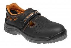 BENNON Lux S1 Sandal - vel. 35
