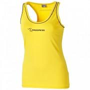 PROGRESS Spira - žlutá