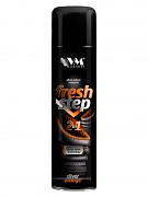 VM Fresh Step 2in1 200 ml