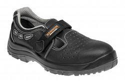 BENNON Basic S1 Sandal - vel. 36