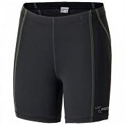 PROGRESS Corsa Shorts - černá - vel. S