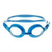 AQUAWAVE Filly JR - navy/blue/blue