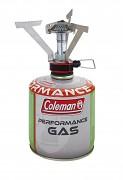 COLEMAN FyreLite Start + COLEMAN C300