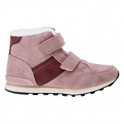 BEJO Princess Kids - fuxia/pink