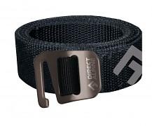 DIRECT ALPINE Belt Basic 1.0 - černý