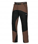 DIRECT ALPINE Mountainer 4.0 - brown/black - vel. XXL