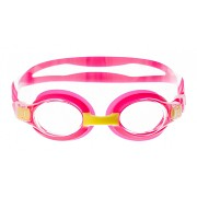 AQUAWAVE Filly JR - pink/yellow/clear