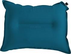 HUSKY Fluffy - tm. modrá