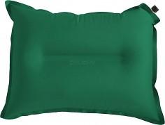 HUSKY Fluffy - tm. zelená