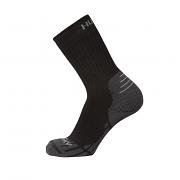 HUSKY All-Wool - černá - vel. M (36-40)