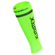 KLIMATEX Iwo - sv. zelená