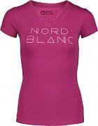 NORDBLANC NBSLT6747 PRE - vel. 36