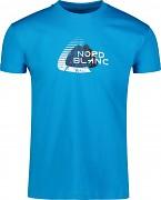 NORDBLANC NBSMT6815 AZR - vel. M