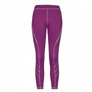 HUSKY T-EB Pants L - fialová
