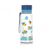 EQUA Equarium Blue 600 ml