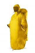 TRIMM Ones - yellow