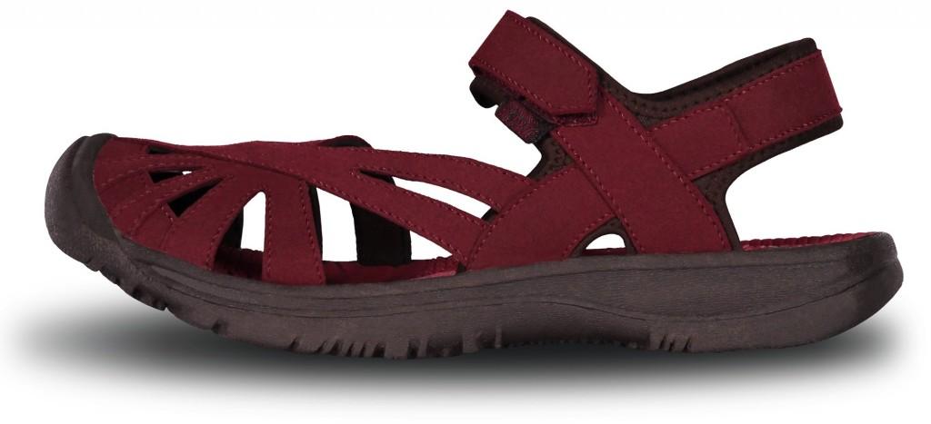 Dámské sandále NORDBLANC NBSS6881 VIV - vel. 38   Outdoor-a-sport.cz ... 34e6f9cb710