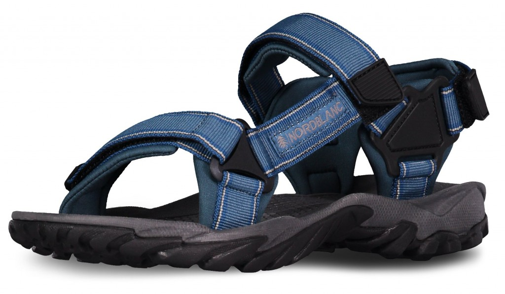 1df4d8f5365 Pánské sandále NORDBLANC NBSS6879 HND - vel. 43   Outdoor-a-sport.cz ...