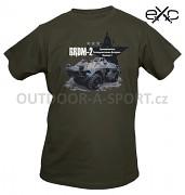 EXC BRDM-2