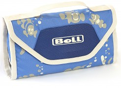BOLL Kids Toiletry - dutchblue/regatta
