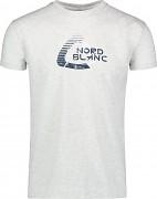 NORDBLANC NBSMT6815 SSM - vel. M
