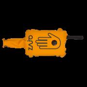 ZAJO Hand Pump