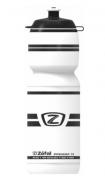 ZÉFAL Premier 75 - bílá