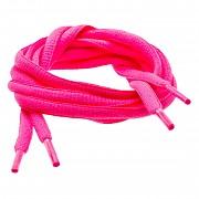 IQ Lace Regular - pink - 90 cm