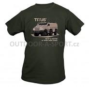 EXC Titus