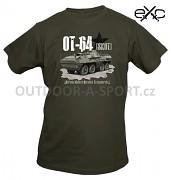 EXC OT-64