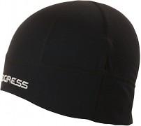 PROGRESS D TR CEP - černá