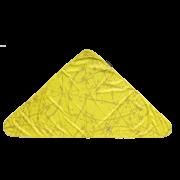 KLIMATEX Lior - sv. zelená