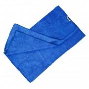 ELBRUS Trektowel - blue - large