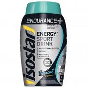 ISOSTAR Endurance+ 790 g - tropical (min. spotřeba 6/18)