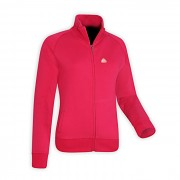 Dámská košile NORDBLANC NBSLT3469 - růžová - vel. 40   Outdoor-a ... cecf240557