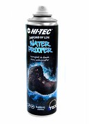 HI-TEC Water Proofer