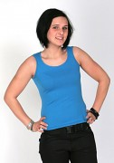 REJOICE Chicory - modrá