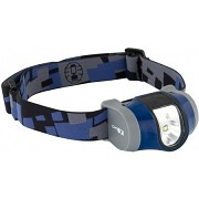COLEMAN CHT7 Headlamp - modrá